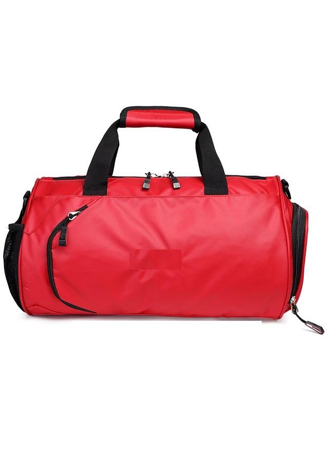 Túi trống du lịch thời trang (màu ngẫu nhiên)