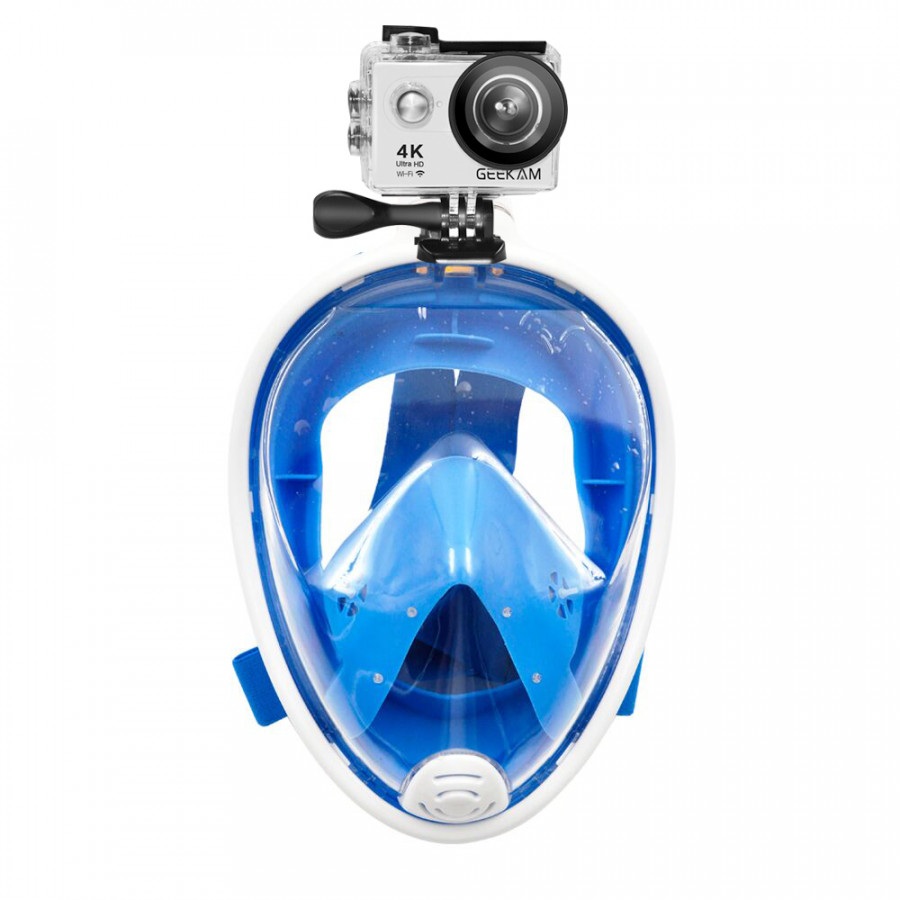 Full Face Detachable Dry Snorkeling Diving Mask Summer Swimming Training Scuba Anti-fog Under Water Snokel - 2231756 , 5223355550241 , 62_14336772 , 469000 , Full-Face-Detachable-Dry-Snorkeling-Diving-Mask-Summer-Swimming-Training-Scuba-Anti-fog-Under-Water-Snokel-62_14336772 , tiki.vn , Full Face Detachable Dry Snorkeling Diving Mask Summer Swimming Traini