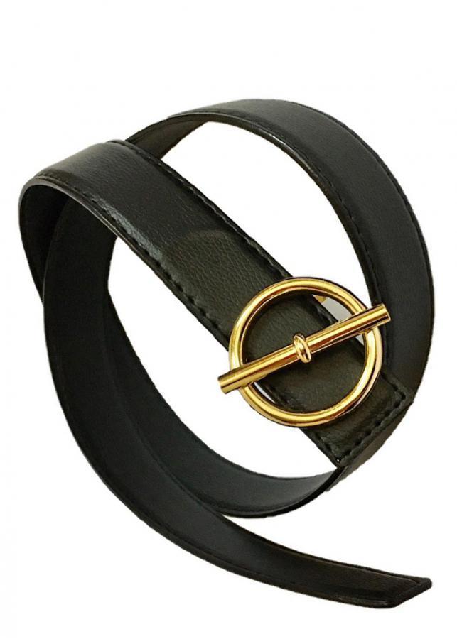 Thắt lưng dây nịt nam mặt khóa tròn chạm thời trang độc đáo MT01 (mặt vàng,dây đen) - 993788 , 5949870476674 , 62_2649255 , 170000 , That-lung-day-nit-nam-mat-khoa-tron-cham-thoi-trang-doc-dao-MT01-mat-vangday-den-62_2649255 , tiki.vn , Thắt lưng dây nịt nam mặt khóa tròn chạm thời trang độc đáo MT01 (mặt vàng,dây đen)