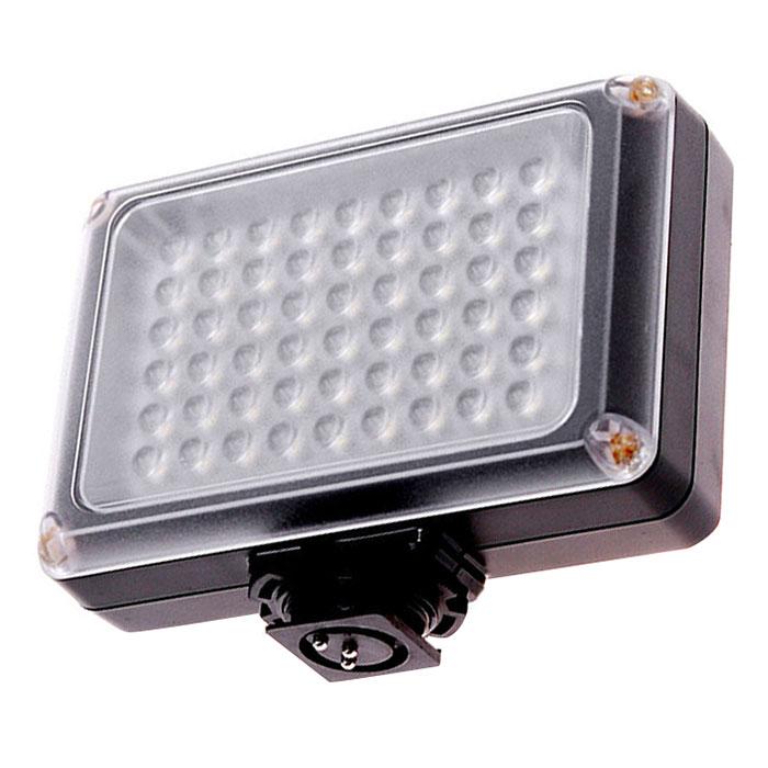 Đèn LED Yongnuo YN-0906 - Hàng Nhập Khẩu - 1348530 , 2150111325849 , 62_5850049 , 1290000 , Den-LED-Yongnuo-YN-0906-Hang-Nhap-Khau-62_5850049 , tiki.vn , Đèn LED Yongnuo YN-0906 - Hàng Nhập Khẩu