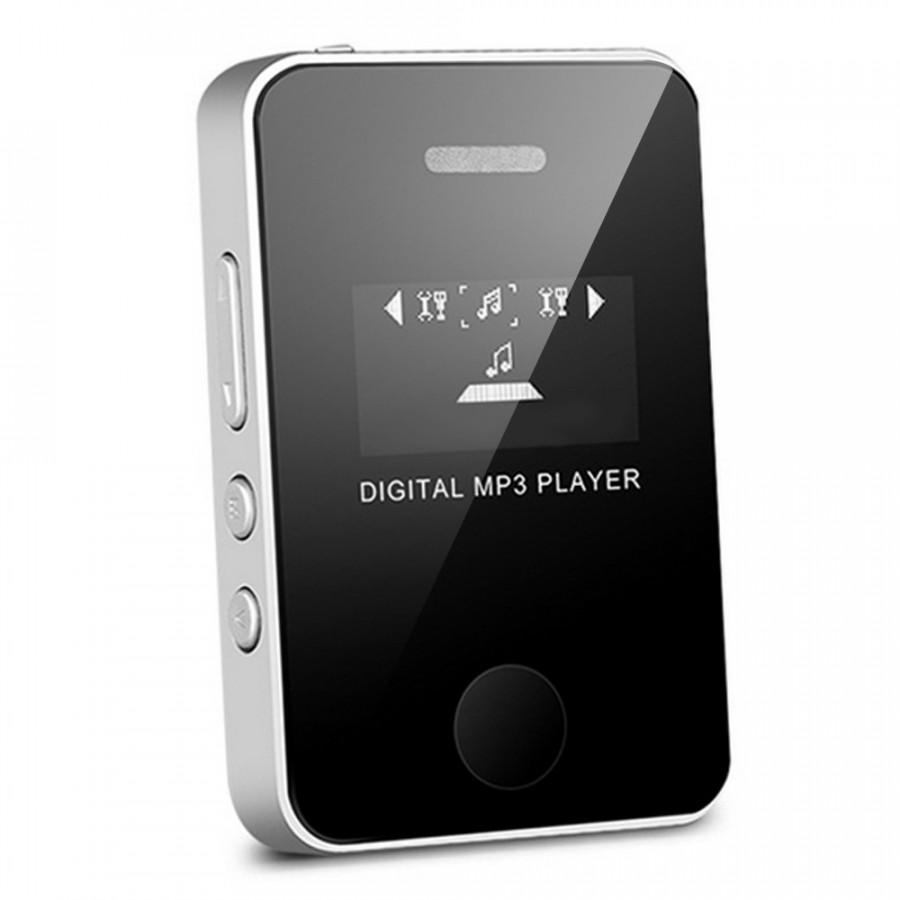 Máy Nghe Nhạc MP3 USB (1.2 Inch)