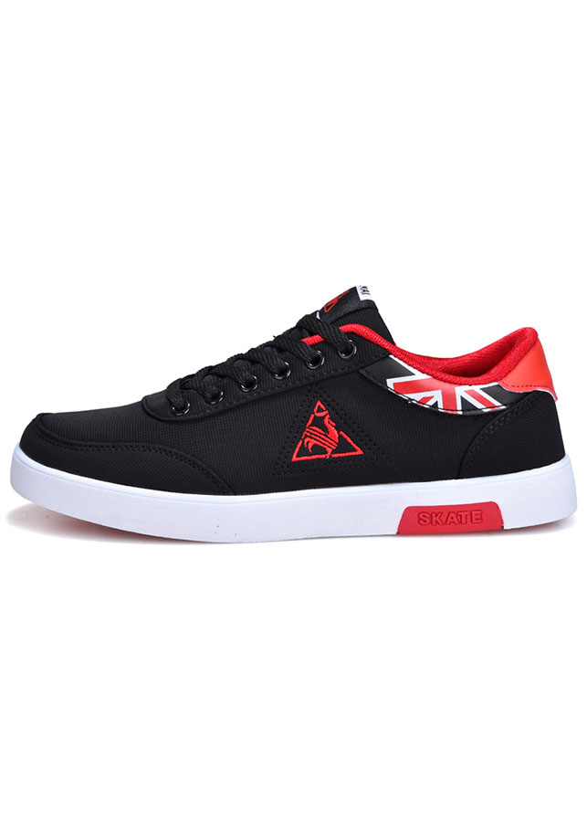 Giày sneaker thời trang - GV08
