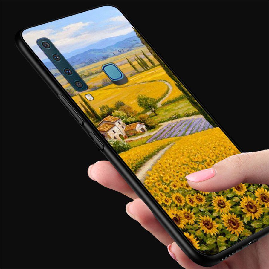 Ốp kính cường lực dành cho điện thoại Samsung Galaxy A9 2018/A9 Pro - M20 - phong cảnh - canh001 - 863428 , 7016743379405 , 62_14829518 , 209000 , Op-kinh-cuong-luc-danh-cho-dien-thoai-Samsung-Galaxy-A9-2018-A9-Pro-M20-phong-canh-canh001-62_14829518 , tiki.vn , Ốp kính cường lực dành cho điện thoại Samsung Galaxy A9 2018/A9 Pro - M20 - phong cảnh - ca