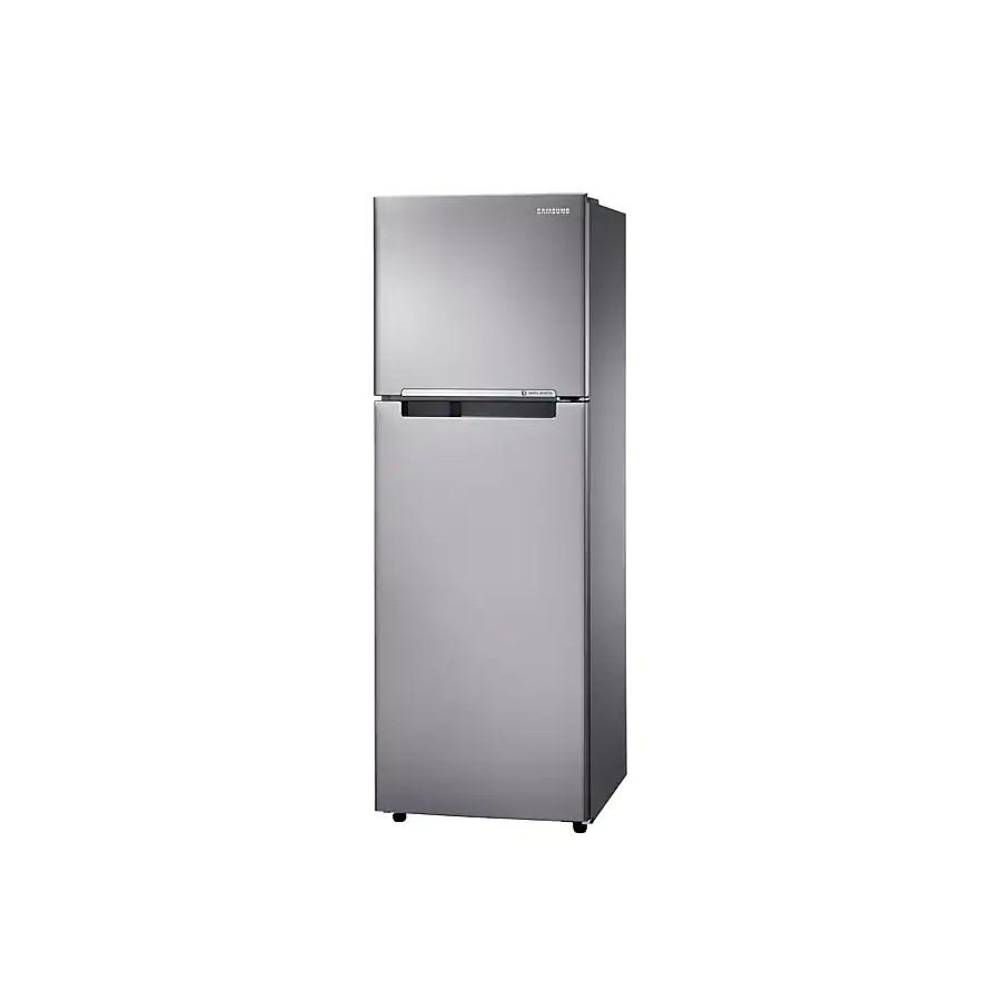 Tủ lạnh Samsung Inverter 299 lít RT29K5012S8/SV (HÀNG CHÍNH HẢNG) - 4866218 , 6058797644772 , 62_16609322 , 8890000 , Tu-lanh-Samsung-Inverter-299-lit-RT29K5012S8-SV-HANG-CHINH-HANG-62_16609322 , tiki.vn , Tủ lạnh Samsung Inverter 299 lít RT29K5012S8/SV (HÀNG CHÍNH HẢNG)