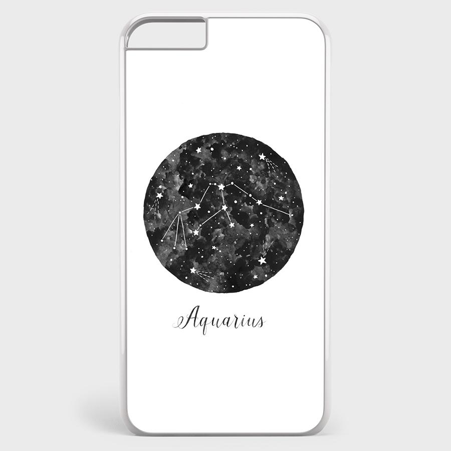 Ốp Lưng Dẻo Dành Cho Iphone 6/6S In Hình Art Print 42