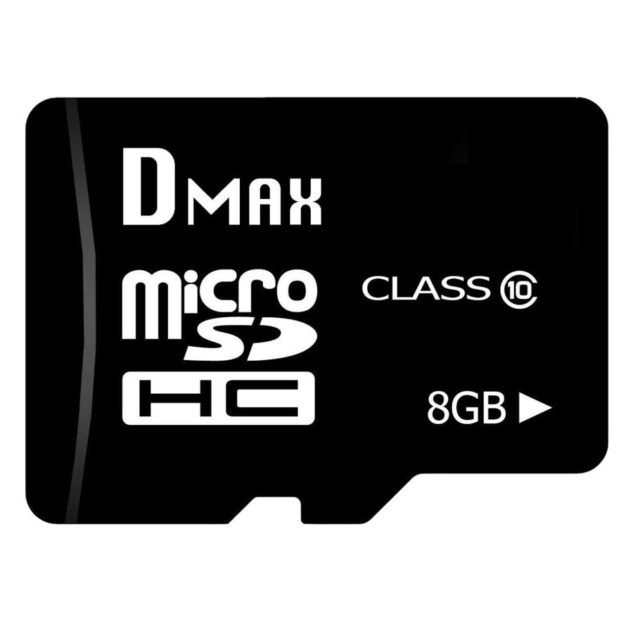 Thẻ Nhớ Dmax 8GB Class10 - 1063392 , 2731469937641 , 62_3618909 , 139000 , The-Nho-Dmax-8GB-Class10-62_3618909 , tiki.vn , Thẻ Nhớ Dmax 8GB Class10