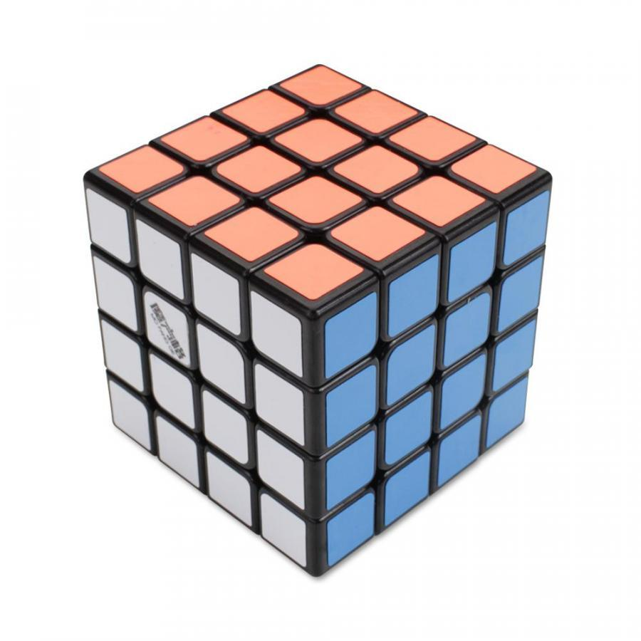 Rubik QiYi Thunderclap 4x4 Mini (60*60mm)