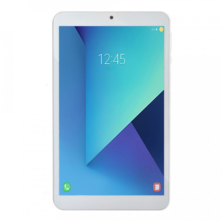 YK808 Android Tablet PC 8 Inch Phablet Quad Core 800x1280P IPS 2GB RAM 16GB ROM 2.0MP+0.3MP OTG 3500mAh