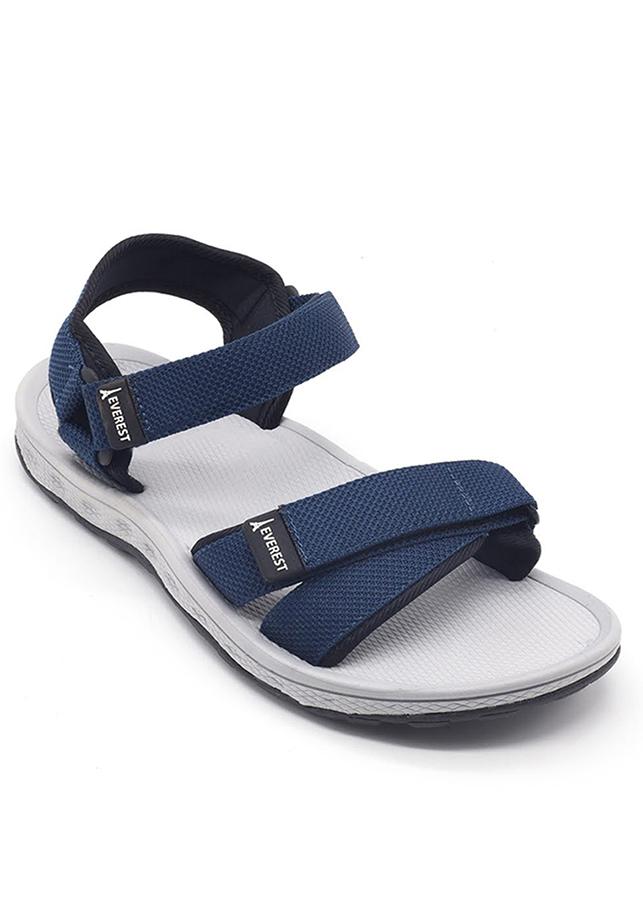 Giày sandal nam cao cấp xuất khẩu thời trang Everest A541-A542-A543-A544 - 984858 , 8816722321291 , 62_5536809 , 399000 , Giay-sandal-nam-cao-cap-xuat-khau-thoi-trang-Everest-A541-A542-A543-A544-62_5536809 , tiki.vn , Giày sandal nam cao cấp xuất khẩu thời trang Everest A541-A542-A543-A544