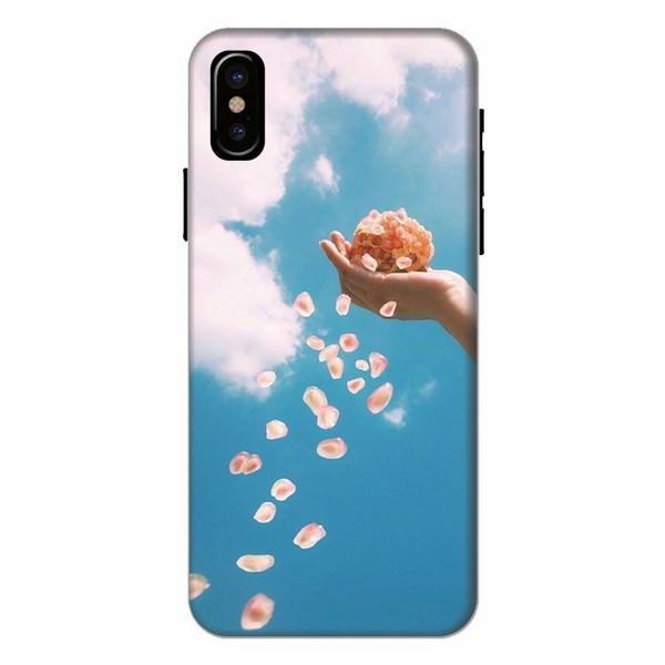 Ốp Lưng Dành Cho Iphone X - Mẫu 46