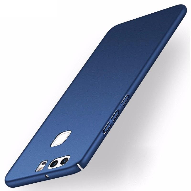 Ốp Lưng Bảo Vệ Dành Cho Huawei P8 P9 P10 P9 Plus P10 Plus 2017 Honor 8 Mate 9 Enjoy 6S 360 - 15737536 , 8863697896767 , 62_18141165 , 109000 , Op-Lung-Bao-Ve-Danh-Cho-Huawei-P8-P9-P10-P9-Plus-P10-Plus-2017-Honor-8-Mate-9-Enjoy-6S-360-62_18141165 , tiki.vn , Ốp Lưng Bảo Vệ Dành Cho Huawei P8 P9 P10 P9 Plus P10 Plus 2017 Honor 8 Mate 9 Enjoy 6