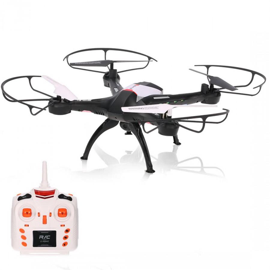 Flycam Quadcopter Điều Khiển Từ Xa YU XIANG 688-A8C Scout