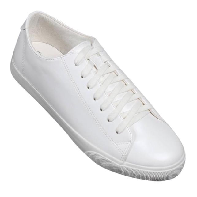 Giày Sneaker Cặp Nam Nữ Coxshoes