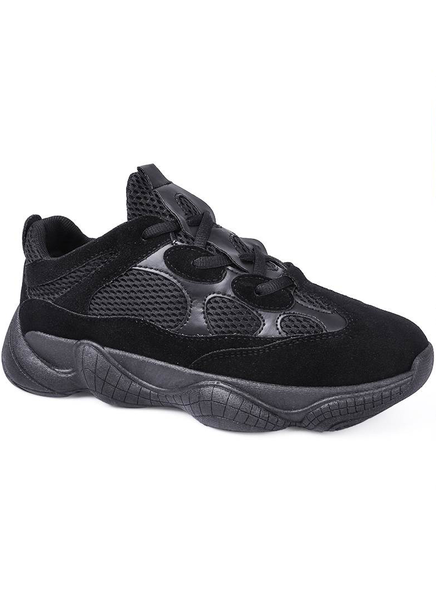 Giày Sneaker Nam Cao Cấp - MRENG MS30