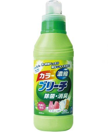 Nước tẩy quần áo màu Daichi 600ml nội địa Nhật Bản - 953210 , 1976264563959 , 62_2153185 , 133000 , Nuoc-tay-quan-ao-mau-Daichi-600ml-noi-dia-Nhat-Ban-62_2153185 , tiki.vn , Nước tẩy quần áo màu Daichi 600ml nội địa Nhật Bản