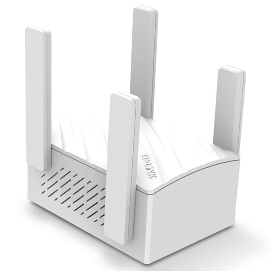 Bộ Phát Wifi Chuẩn 11AC TP-LINK TL-WDA6332RE (1200Mbps) - 7857590 , 7108918776284 , 62_3616267 , 543000 , Bo-Phat-Wifi-Chuan-11AC-TP-LINK-TL-WDA6332RE-1200Mbps-62_3616267 , tiki.vn , Bộ Phát Wifi Chuẩn 11AC TP-LINK TL-WDA6332RE (1200Mbps)