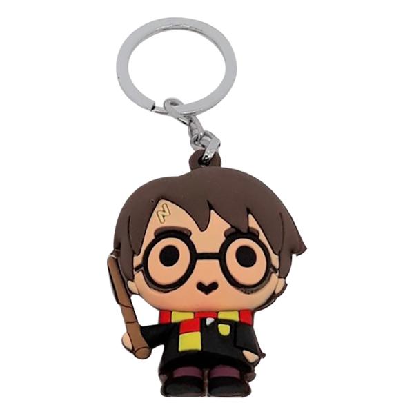 Móc Khóa Harry Potter Hình 3D - Harry Potter Và Đũa Phép - 1360685 , 7360570397416 , 62_6008695 , 45000 , Moc-Khoa-Harry-Potter-Hinh-3D-Harry-Potter-Va-Dua-Phep-62_6008695 , tiki.vn , Móc Khóa Harry Potter Hình 3D - Harry Potter Và Đũa Phép