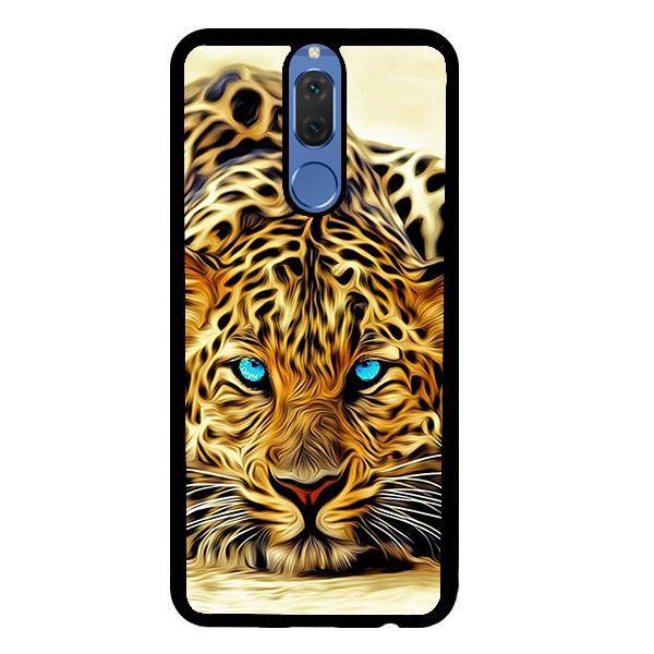 Ốp lưng dành cho điện thoại Huawei Nova 2i Báo