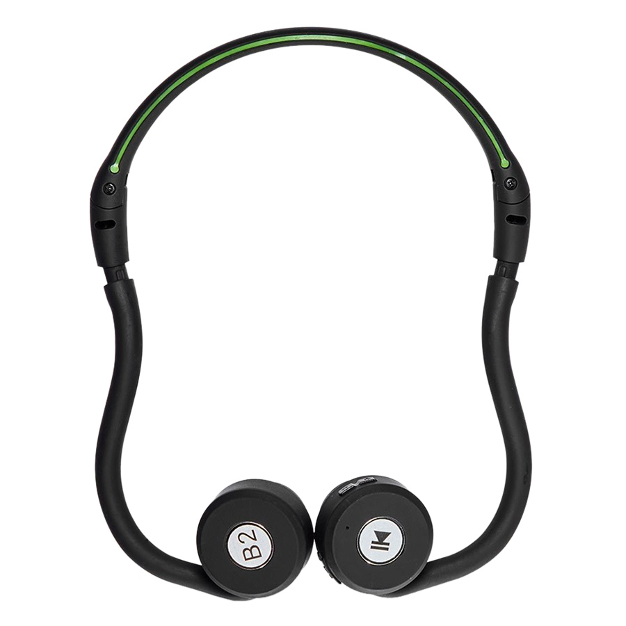Tai Nghe Bluetooth V4.1 180mAh Chống Ồn - 4839961 , 9558311580885 , 62_11335794 , 2567000 , Tai-Nghe-Bluetooth-V4.1-180mAh-Chong-On-62_11335794 , tiki.vn , Tai Nghe Bluetooth V4.1 180mAh Chống Ồn