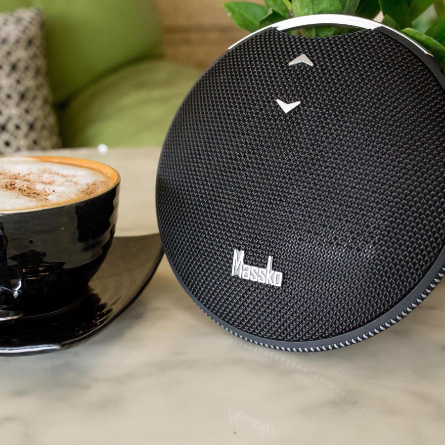 Loa Bluetooth 4.2 chống nước Massko ES201 chính hãng - 1840290 , 5412927573331 , 62_13832351 , 790000 , Loa-Bluetooth-4.2-chong-nuoc-Massko-ES201-chinh-hang-62_13832351 , tiki.vn , Loa Bluetooth 4.2 chống nước Massko ES201 chính hãng