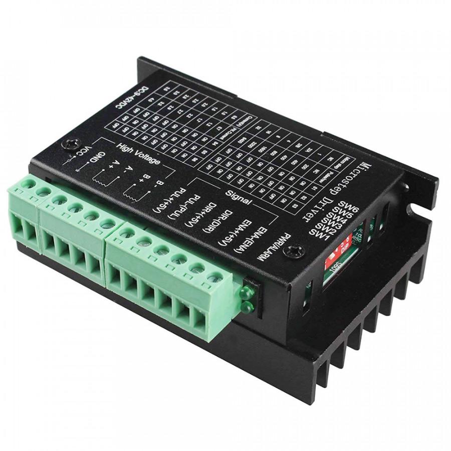 Bộ Điều Khiển TB6600 9~42VDC
