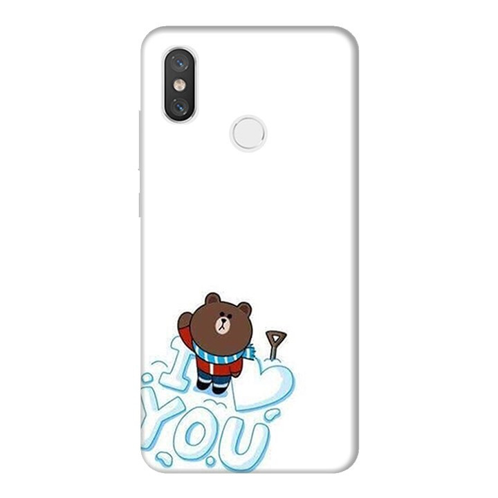 Ốp Lưng Dành Cho Điện Thoại Xiaomi Mi 8 Mẫu 100 - 1218360 , 1490967542559 , 62_5188545 , 180000 , Op-Lung-Danh-Cho-Dien-Thoai-Xiaomi-Mi-8-Mau-100-62_5188545 , tiki.vn , Ốp Lưng Dành Cho Điện Thoại Xiaomi Mi 8 Mẫu 100