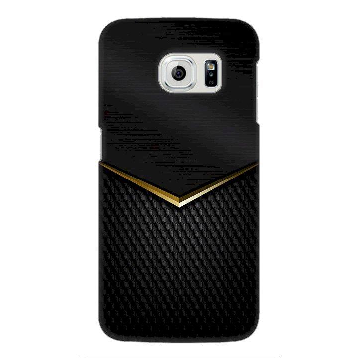 Ốp Lưng Dành Cho Điện Thoại Samsung Galaxy S6 Edge Mẫu 176
