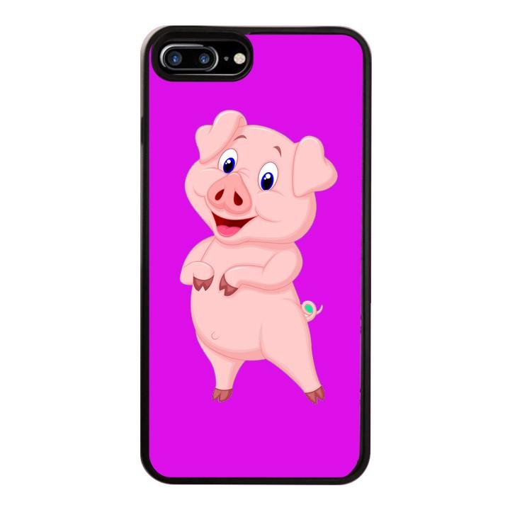 Ốp Lưng Kính Cường Lực Dành Cho Điện Thoại iPhone 7 Plus / 8 Plus Pig Pig Mẫu 5 - 1322752 , 6720716742721 , 62_5347495 , 250000 , Op-Lung-Kinh-Cuong-Luc-Danh-Cho-Dien-Thoai-iPhone-7-Plus--8-Plus-Pig-Pig-Mau-5-62_5347495 , tiki.vn , Ốp Lưng Kính Cường Lực Dành Cho Điện Thoại iPhone 7 Plus / 8 Plus Pig Pig Mẫu 5