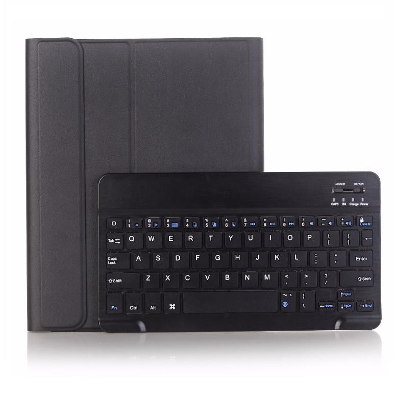 Bao da kèm bàn phím Bluetooth dành cho iPad Air 3, iPad Air 2 2019 10.5 icnh Keyboard chính hãng  Smart Case - 18749086 , 4604852839991 , 62_23491590 , 1950000 , Bao-da-kem-ban-phim-Bluetooth-danh-cho-iPad-Air-3-iPad-Air-2-2019-10.5-icnh-Keyboard-chinh-hang-Smart-Case-62_23491590 , tiki.vn , Bao da kèm bàn phím Bluetooth dành cho iPad Air 3, iPad Air 2 2019 1