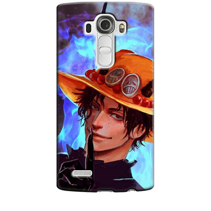 Ốp lưng nhựa cứng nhám dành cho LG G4 in hình One-Piece - 1744612 , 9296309169635 , 62_12287377 , 200000 , Op-lung-nhua-cung-nham-danh-cho-LG-G4-in-hinh-One-Piece-62_12287377 , tiki.vn , Ốp lưng nhựa cứng nhám dành cho LG G4 in hình One-Piece