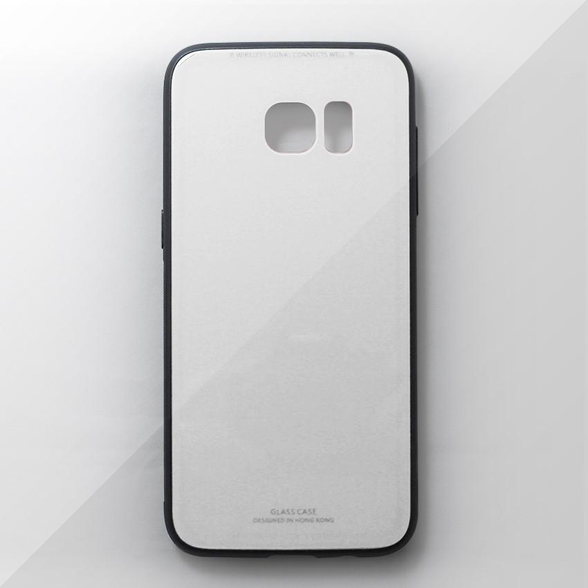 Ốp lưng dành cho Samsung Galaxy S7 Edge tráng gương - 960022 , 6409653256552 , 62_5050653 , 105000 , Op-lung-danh-cho-Samsung-Galaxy-S7-Edge-trang-guong-62_5050653 , tiki.vn , Ốp lưng dành cho Samsung Galaxy S7 Edge tráng gương