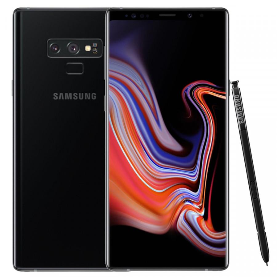 Samsung Galaxy Note 9 128GB - Chính Hãng Samsung