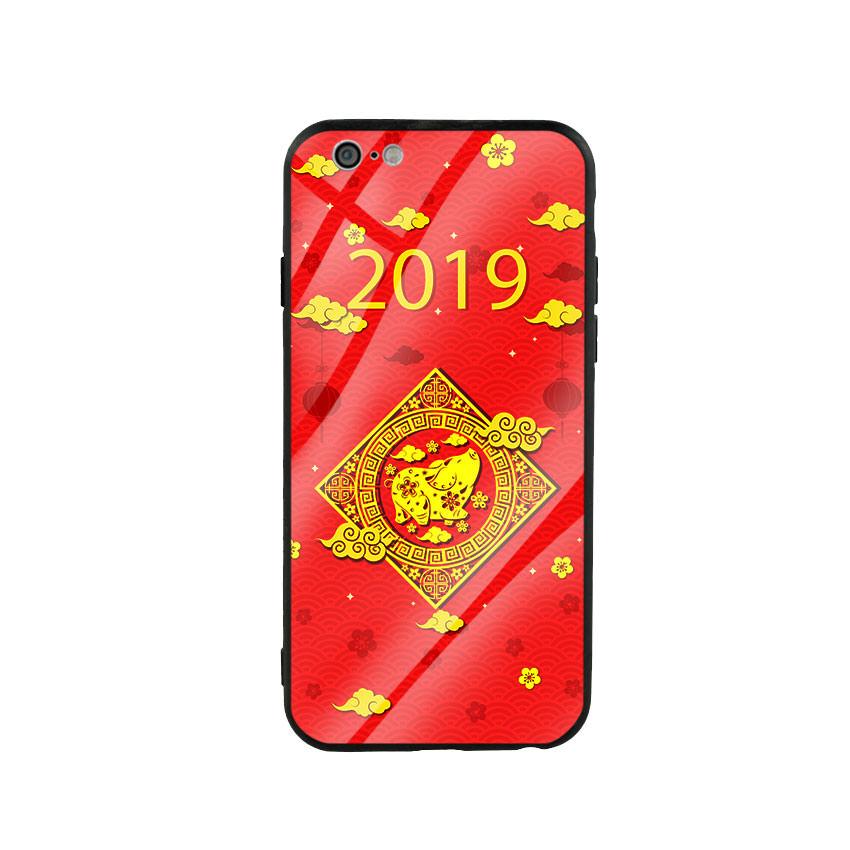 Ốp Lưng Kính Cường Lực cho điện thoại Iphone 6 / 6s - Pig Gold 02 - 4559401 , 5877177979638 , 62_14805624 , 250000 , Op-Lung-Kinh-Cuong-Luc-cho-dien-thoai-Iphone-6--6s-Pig-Gold-02-62_14805624 , tiki.vn , Ốp Lưng Kính Cường Lực cho điện thoại Iphone 6 / 6s - Pig Gold 02