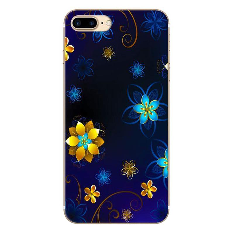 Ốp Lưng Dành Cho iPhone 7 Plus / 8 Plus Họa Tiết Hoa Nền Đen - 1410673 , 1629554455501 , 62_7192271 , 150000 , Op-Lung-Danh-Cho-iPhone-7-Plus--8-Plus-Hoa-Tiet-Hoa-Nen-Den-62_7192271 , tiki.vn , Ốp Lưng Dành Cho iPhone 7 Plus / 8 Plus Họa Tiết Hoa Nền Đen