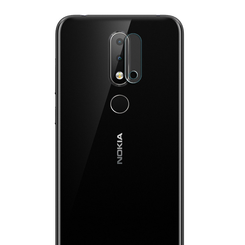 Kính Cường lực Camera Dành cho Nokia 6.1 Plus - 1159726 , 7592583777613 , 62_4611645 , 49000 , Kinh-Cuong-luc-Camera-Danh-cho-Nokia-6.1-Plus-62_4611645 , tiki.vn , Kính Cường lực Camera Dành cho Nokia 6.1 Plus