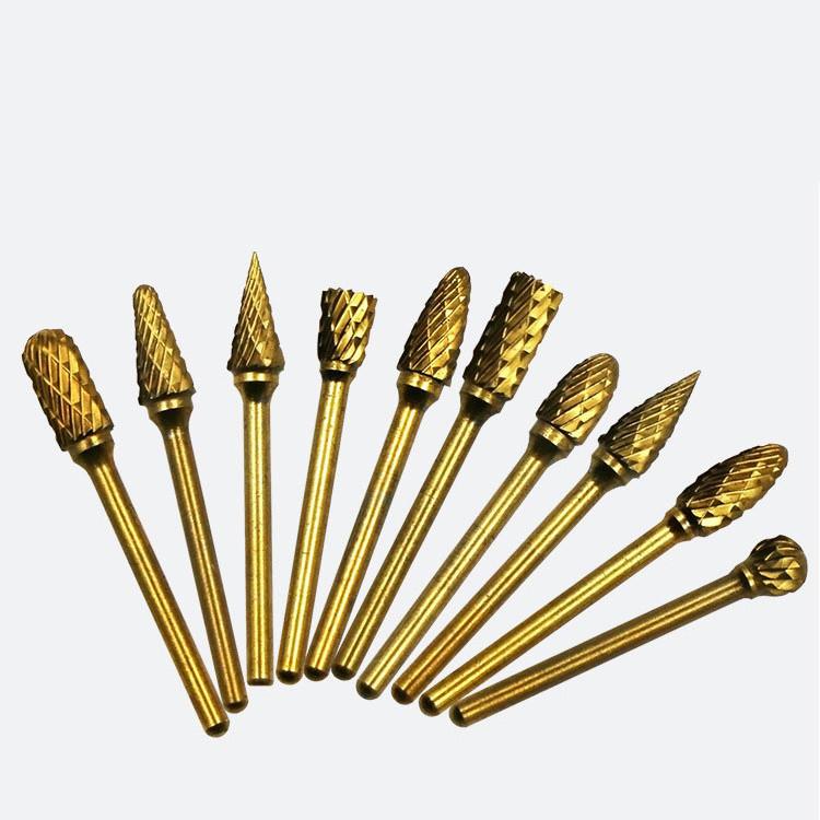 bộ 10 mũi khoan mài khắc phay gỗ nhựa, mài hạt vòng mạ ti tan vàng - 1906131 , 9405936903950 , 62_14608786 , 359000 , bo-10-mui-khoan-mai-khac-phay-go-nhua-mai-hat-vong-ma-ti-tan-vang-62_14608786 , tiki.vn , bộ 10 mũi khoan mài khắc phay gỗ nhựa, mài hạt vòng mạ ti tan vàng