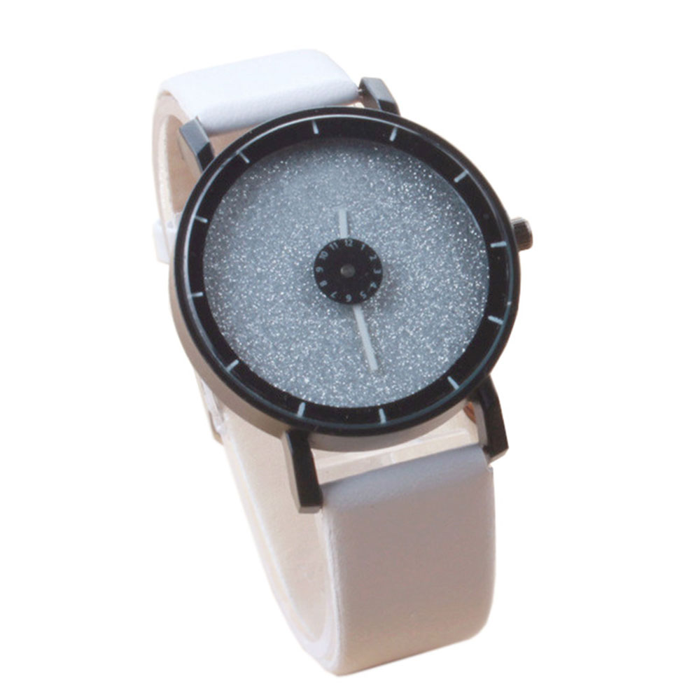 Quartz Watch Wristwatches Casual 4 Colors Gold Dust Dial Young Man Students - 16648501 , 1929177748777 , 62_27530299 , 266000 , Quartz-Watch-Wristwatches-Casual-4-Colors-Gold-Dust-Dial-Young-Man-Students-62_27530299 , tiki.vn , Quartz Watch Wristwatches Casual 4 Colors Gold Dust Dial Young Man Students