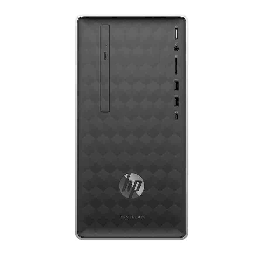 PC HP Pavilion 590-p0059d 4LY17AA Core i5-8400/ Win10 – Hàng Chính Hãng - 1178868 , 5271633446915 , 62_13136499 , 14090000 , PC-HP-Pavilion-590-p0059d-4LY17AA-Core-i5-8400-Win10-Hang-Chinh-Hang-62_13136499 , tiki.vn , PC HP Pavilion 590-p0059d 4LY17AA Core i5-8400/ Win10 – Hàng Chính Hãng
