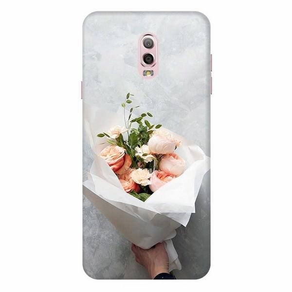 Ốp Lưng Dành Cho Samsung Galaxy J7 Plus - Mẫu 10