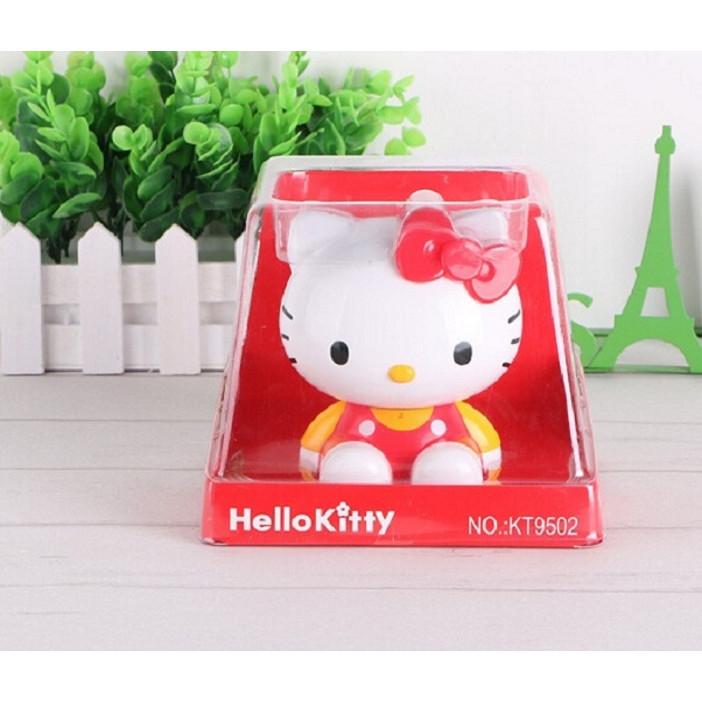 Chuốt chì quay tay Hello Kitty KT9502- Màu ngẫu nhên - 7425568 , 3326551369586 , 62_15474144 , 157000 , Chuot-chi-quay-tay-Hello-Kitty-KT9502-Mau-ngau-nhen-62_15474144 , tiki.vn , Chuốt chì quay tay Hello Kitty KT9502- Màu ngẫu nhên