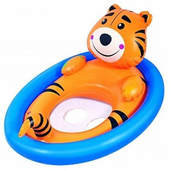 Phao bơi Chống lật hình thú cho bé từ 1-3 tuổi - 7380319 , 2226967986364 , 62_11195157 , 170000 , Phao-boi-Chong-lat-hinh-thu-cho-be-tu-1-3-tuoi-62_11195157 , tiki.vn , Phao bơi Chống lật hình thú cho bé từ 1-3 tuổi