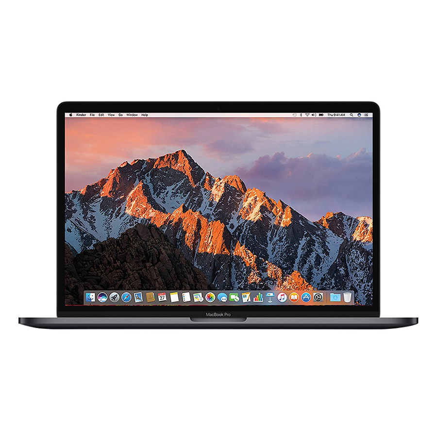 Apple Macbook Pro Touch Bar 2019 - 13 inchs (i5/ 8GB/ 256GB) - Hàng Chính Hãng - 9894395 , 4604161037651 , 62_19585275 , 49990000 , Apple-Macbook-Pro-Touch-Bar-2019-13-inchs-i5-8GB-256GB-Hang-Chinh-Hang-62_19585275 , tiki.vn , Apple Macbook Pro Touch Bar 2019 - 13 inchs (i5/ 8GB/ 256GB) - Hàng Chính Hãng