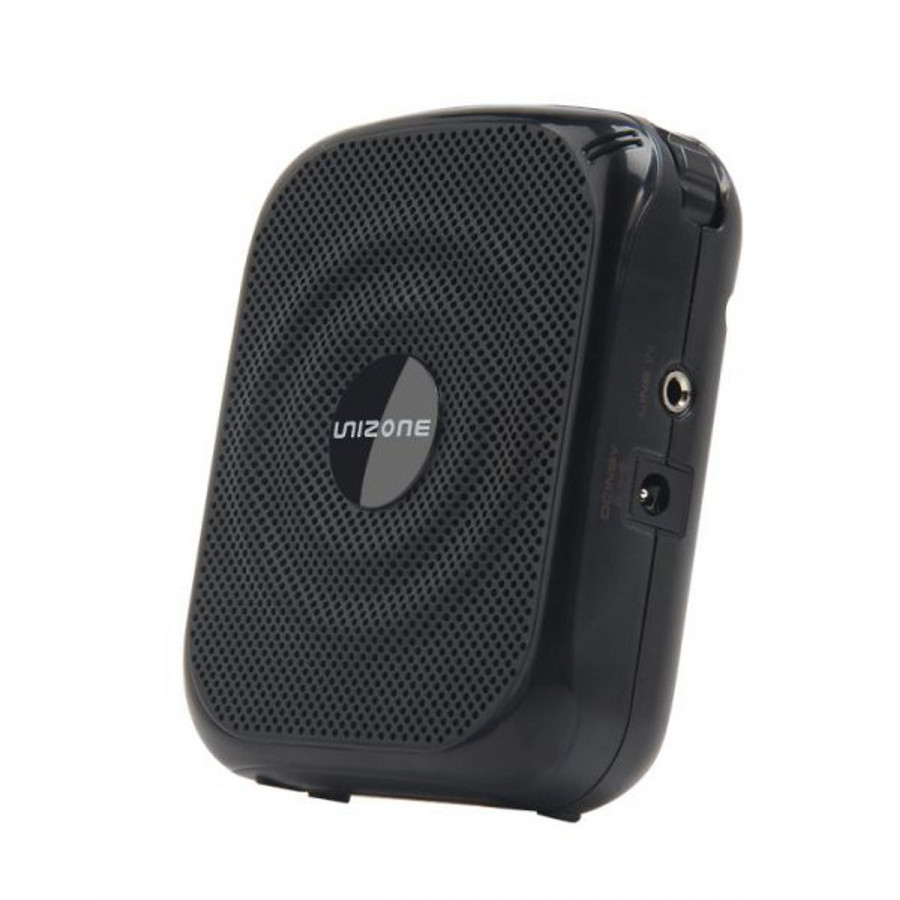 Máy trợ giảng Camac Unizone UZ-9088 (Kèm cáp HDMI 1,5m dẹt hàng chính hãng UGREEN 30109)