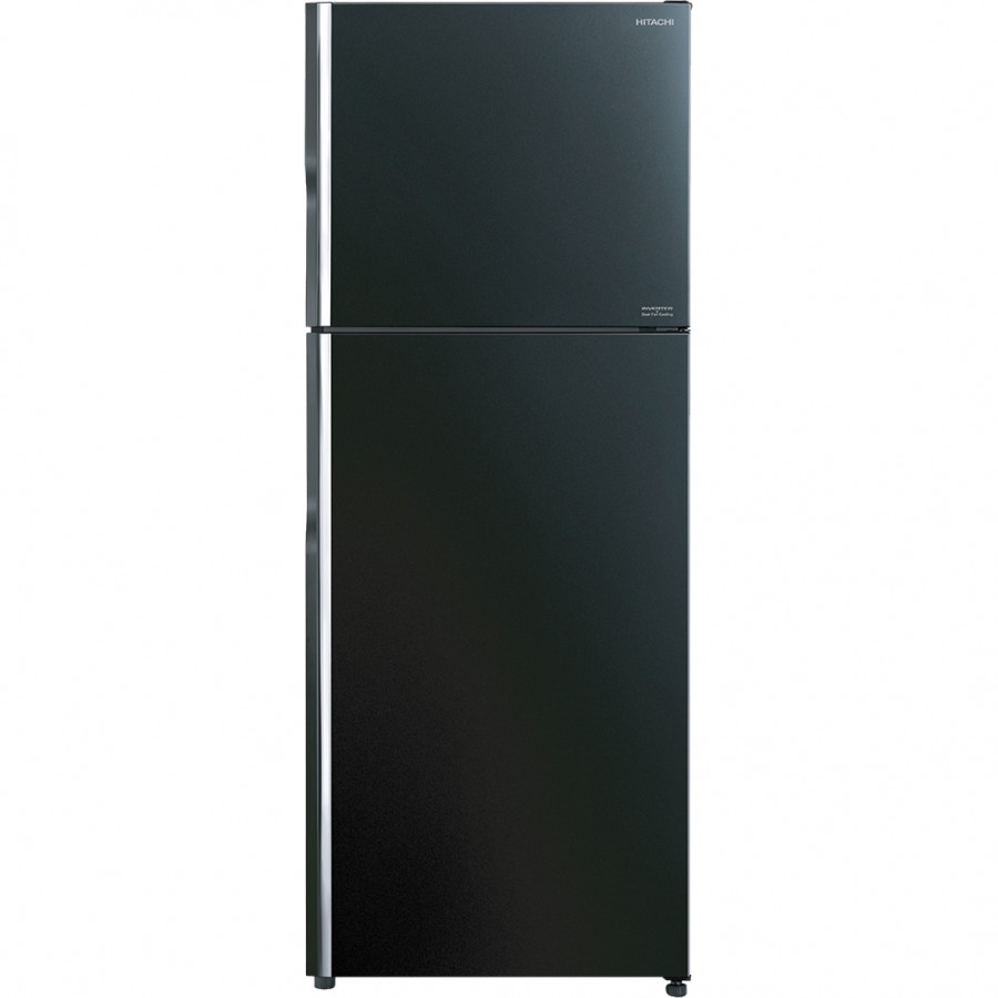 Tủ lạnh Hitachi Inverter 366 lít R-FG480PGV8(GBK) - Hàng chính hãng - 7078557 , 7161813116494 , 62_13883141 , 16990000 , Tu-lanh-Hitachi-Inverter-366-lit-R-FG480PGV8GBK-Hang-chinh-hang-62_13883141 , tiki.vn , Tủ lạnh Hitachi Inverter 366 lít R-FG480PGV8(GBK) - Hàng chính hãng