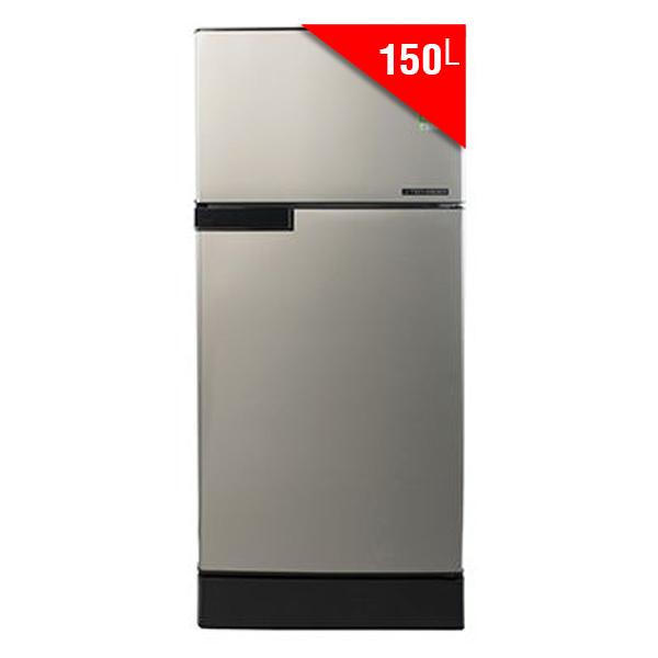 Tủ Lạnh Inverter Sharp SJ-X176E-CS (150L)