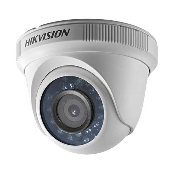 Camera TVI HIKVISION DS-2CE56C0T-IRP 1.0