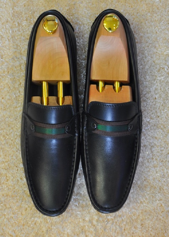 Giày mọi nam 100% da bò cao cấp siêu mềm siêu nhẹ màu đen đế âm. - 953767 , 2511855117372 , 62_4952987 , 1250000 , Giay-moi-nam-100Phan-Tram-da-bo-cao-cap-sieu-mem-sieu-nhe-mau-den-de-am.-62_4952987 , tiki.vn , Giày mọi nam 100% da bò cao cấp siêu mềm siêu nhẹ màu đen đế âm.