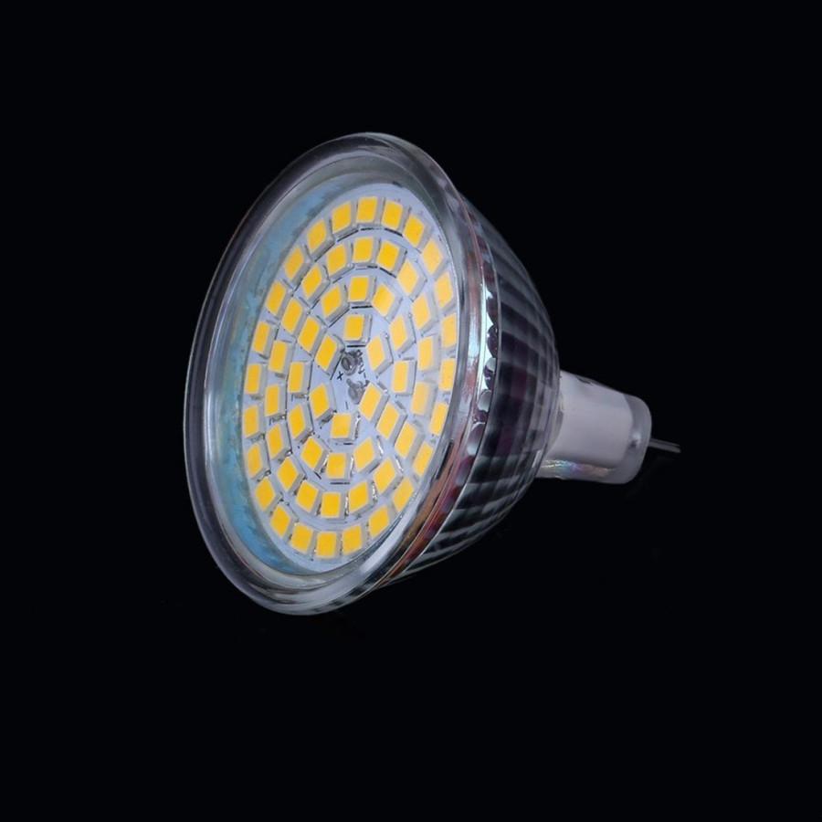 Bóng Đèn LED 2835 Smd Tiết Kiệm Năng Lượng (12V)