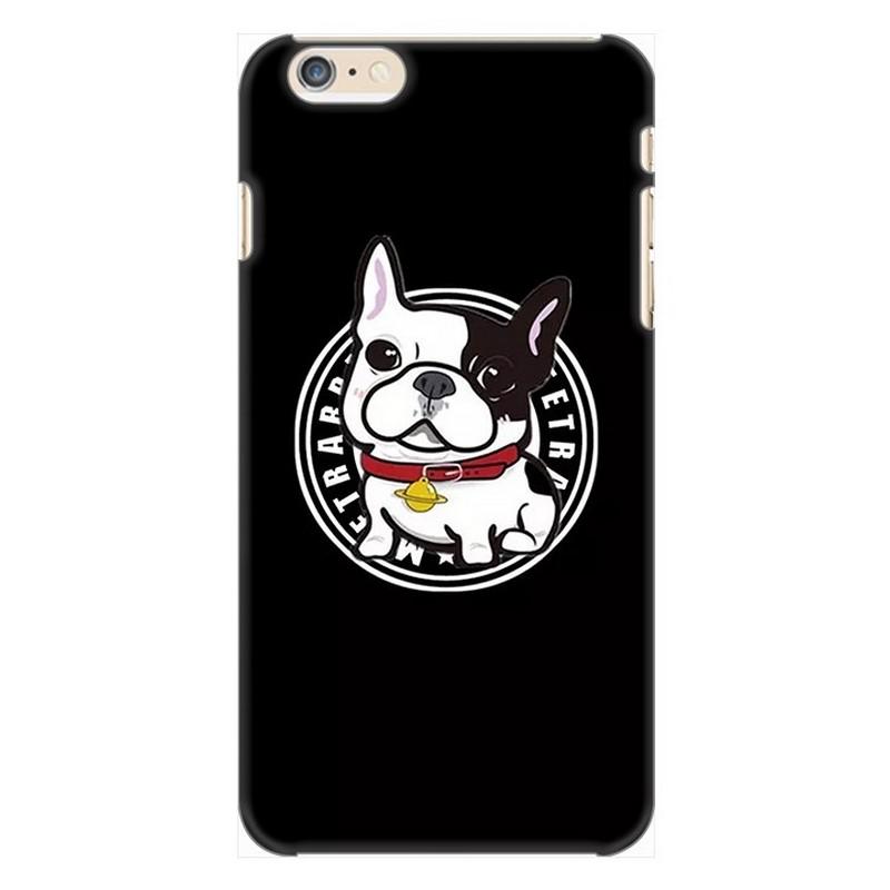 Ốp Lưng Cho iPhone 6 Plus - Mẫu 87 - 1002535 , 2463686619238 , 62_2746877 , 99000 , Op-Lung-Cho-iPhone-6-Plus-Mau-87-62_2746877 , tiki.vn , Ốp Lưng Cho iPhone 6 Plus - Mẫu 87