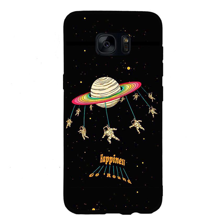 Ốp lưng nhựa cứng viền dẻo TPU Cho Samsung Galaxy S6 - Space 01 - 18348292 , 5675602521540 , 62_20770470 , 125000 , Op-lung-nhua-cung-vien-deo-TPU-Cho-Samsung-Galaxy-S6-Space-01-62_20770470 , tiki.vn , Ốp lưng nhựa cứng viền dẻo TPU Cho Samsung Galaxy S6 - Space 01